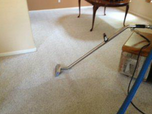 t_Carpet_Cleaning