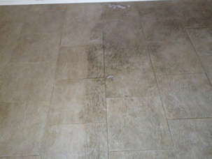 t_Tile_Cleaning_Gilbert