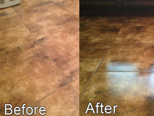 t_Tile_Cleaning_Services_Surprise_Paradise_Valley