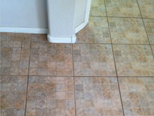 t_Tile_Cleaning_Services_Tempe