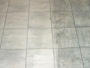 t_Tile_and_Grout_Mesa