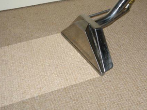 t_Upholstery_Cleaning