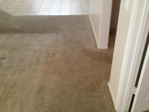 t_Upholstery_Cleaning_Services_Sun_City_West
