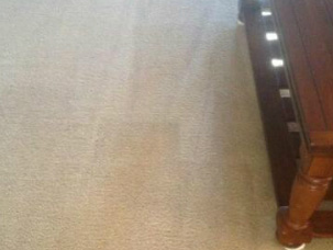 t_Carpet_Cleaning_Services_Mesa