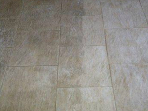 t_Clean_Tile_Services