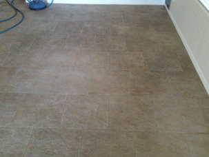 t_Tile_Cleaning_Services_Mesa