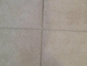 t_Tile_Cleaning_Services_Sun_Lakes