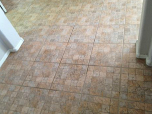 t_Tile_Cleaning_Services_Surprise_Glendale