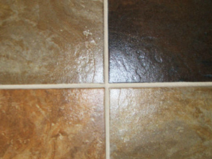 t_Tile_and_Grout