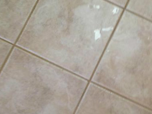 t_Tile_and_Grout_Peoria