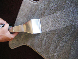 t_Upholstery_Cleaning_Service_Phoenix
