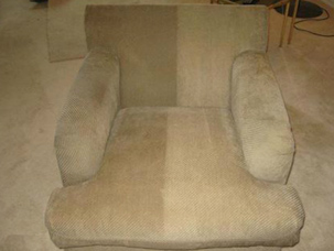 t_Upholstery_Cleaning_Services_Sun_Lakes